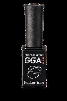 Rubber_Base_GGA_got.png