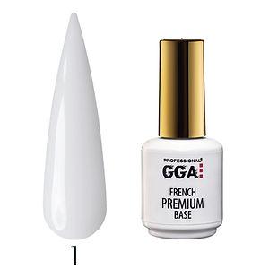 GGA_Premium_French_1.jpg
