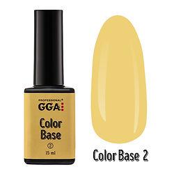 GGA Color Base 2.jpg