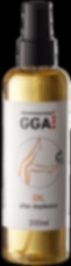 maslo-posle-depilyacii-gga-professional-
