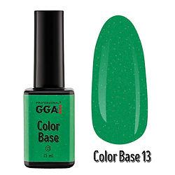 GGA Color Base 13.jpg