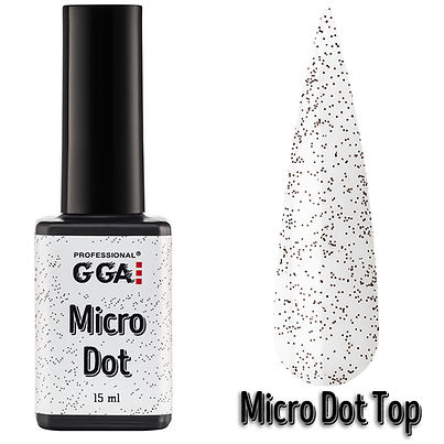 GGA Micro Dot Top 15 ml.jpg