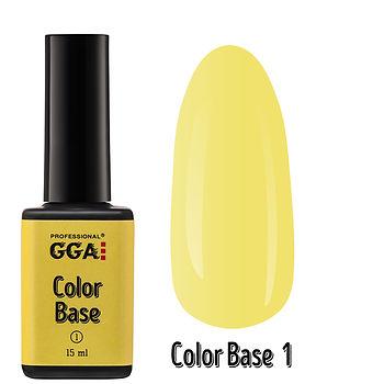 GGA Color Base 01.jpg