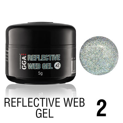 Reflective WEB Gel 2.jpg