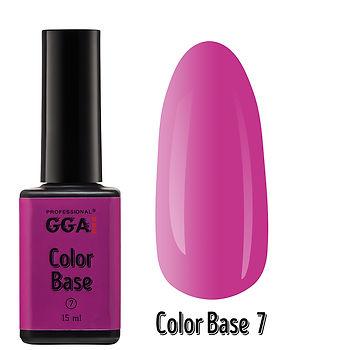 GGA Color Base 07.jpg