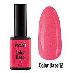 GGA Color Base 12.jpg