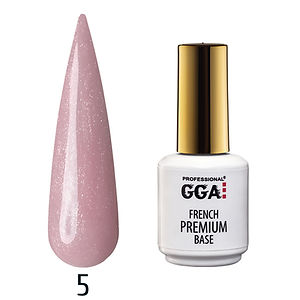 GGA_Premium_French_5.jpg