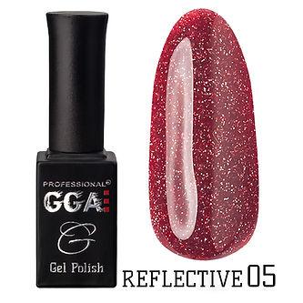 GGA Reflective Gel Polish 05.jpg