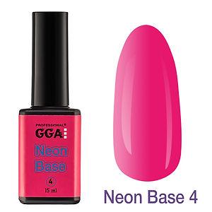 GGA Neon Base 04.jpg