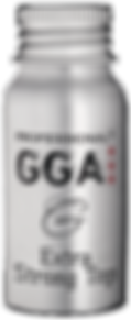 GGA_EXTRA_STRONG_TOP_30ml_Монтажная копи