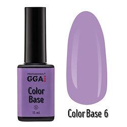 GGA Color Base 6.jpg