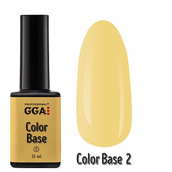 GGA Color Base 02.jpg
