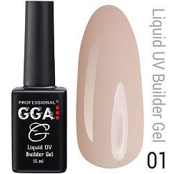 GGA Liquid Gel 01.jpg