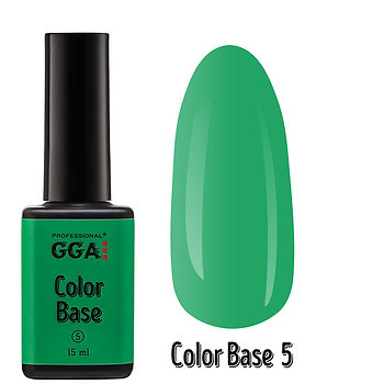 GGA Color Base 05.jpg