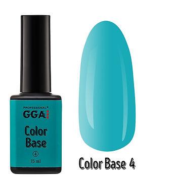 GGA Color Base 04.jpg