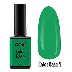 GGA Color Base 5.jpg