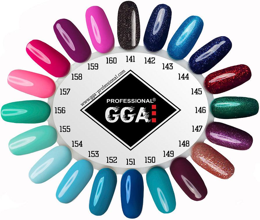 Палитра GGA 141-160.jpg