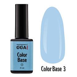GGA Color Base 3.jpg