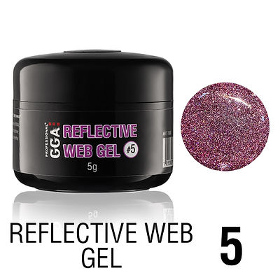 Reflective WEB Gel 5.jpg