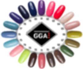 Палитра GGA 061-080.jpg