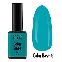 GGA Color Base 4.jpg