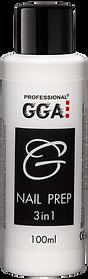 gga-nail-prep-3-in-1.png