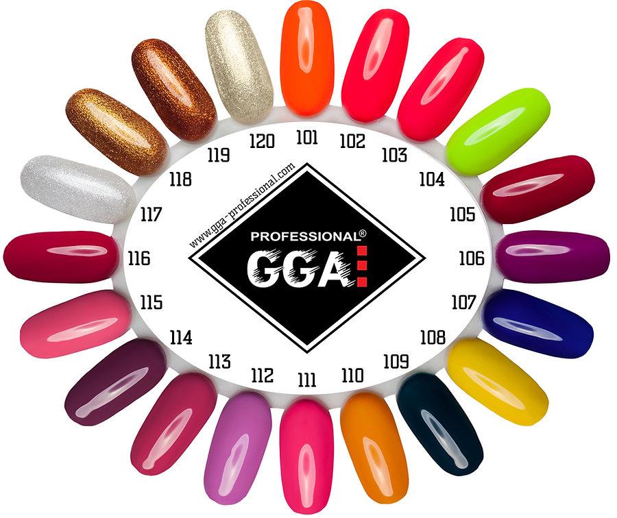 Палитра GGA 101-120.jpg