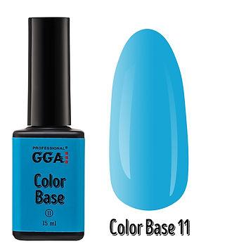 GGA Color Base 11.jpg