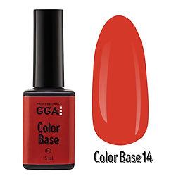GGA Color Base 14.jpg