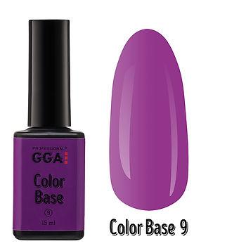 GGA Color Base 09.jpg