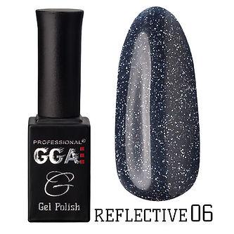 GGA Reflective Gel Polish 06.jpg