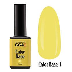 GGA Color Base 1.jpg
