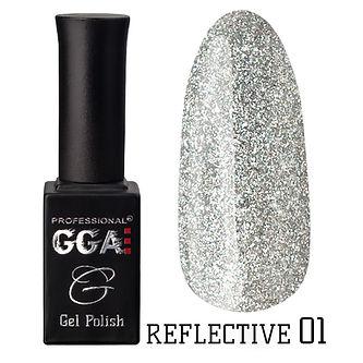 GGA Reflective Gel Polish 01.jpg