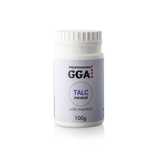 Talc Mineral GGA 100g.jpg