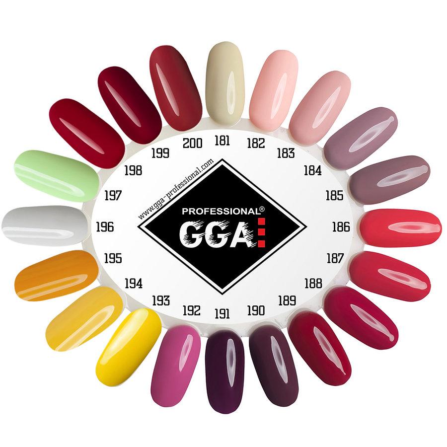 Палитра GGA 181-200.jpg