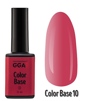 GGA Color Base 10.jpg