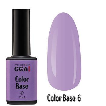 GGA Color Base 06.jpg
