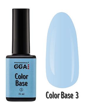 GGA Color Base 03.jpg