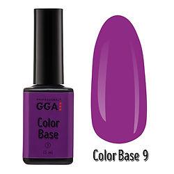 GGA Color Base 9.jpg