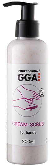 gga-professional-cream-scrub-200.png