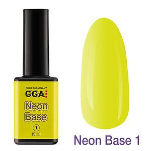 GGA Neon Base 01.jpg