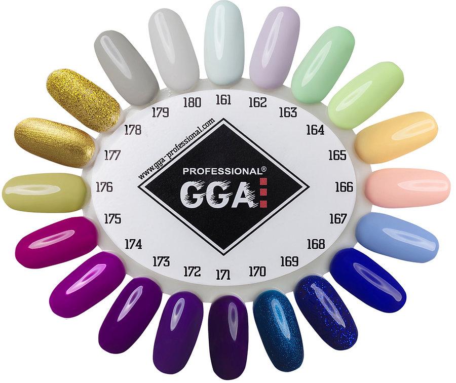 Палитра GGA 161-180.jpg