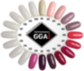 Палитра GGA 181-192.jpg