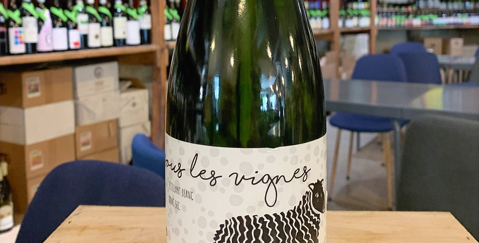 VDFrance Bugey Sous les Vignes Véronique Antoine