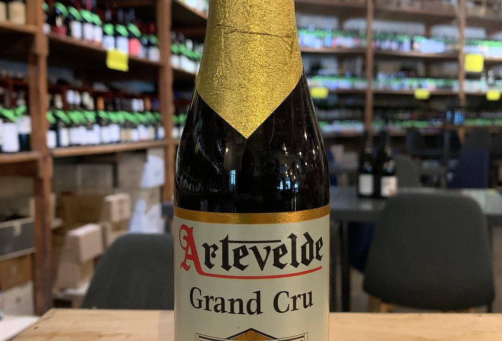 Bière Artevelde Grand Cru 33 cl 7.3°