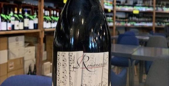 Bugey Cuvée Romananche Domaine Bonnard 2018