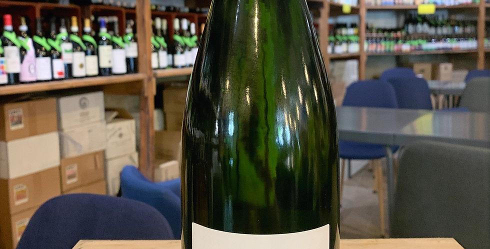 Champagne Magélie Bernard Gaucher Brut