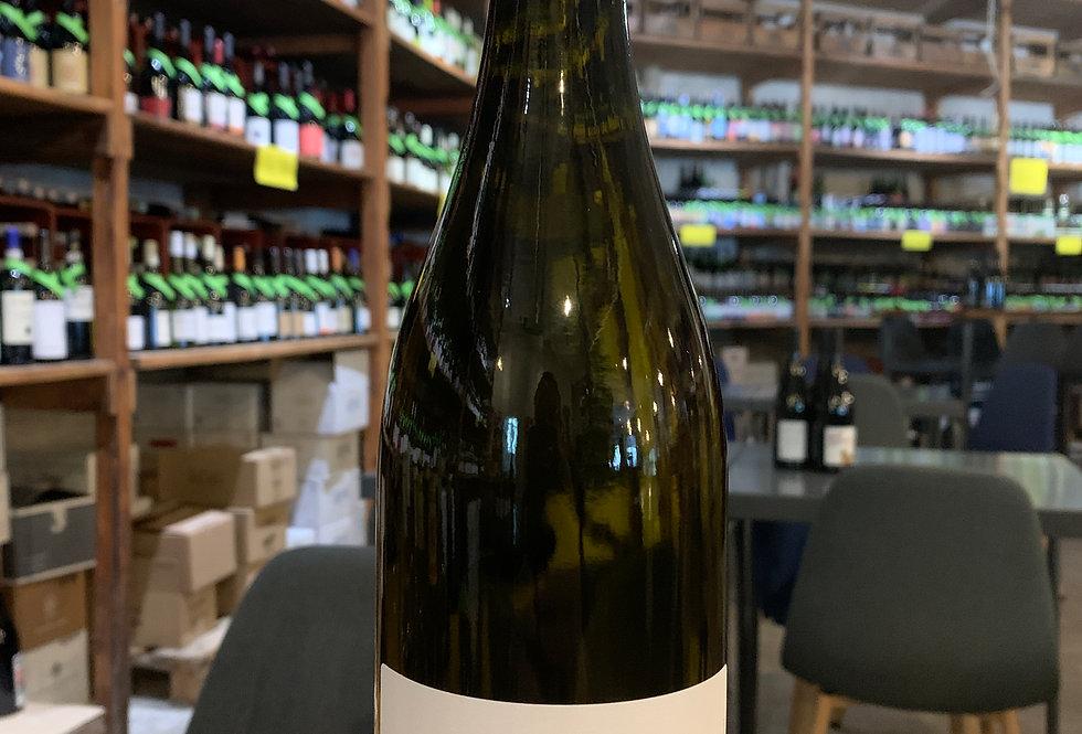 Beaujolais Blanc Olivier Depardon Cuvée Alexis 2019