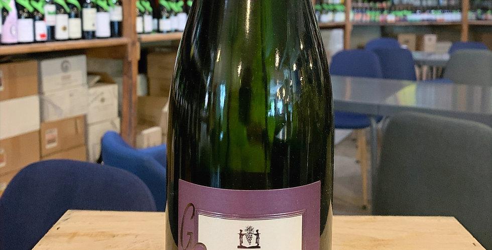 Champagne Gratiot-Pillière Extra-Brut