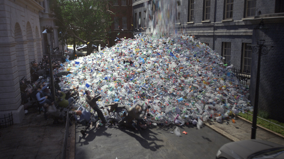 Wasteminster.08.jpg